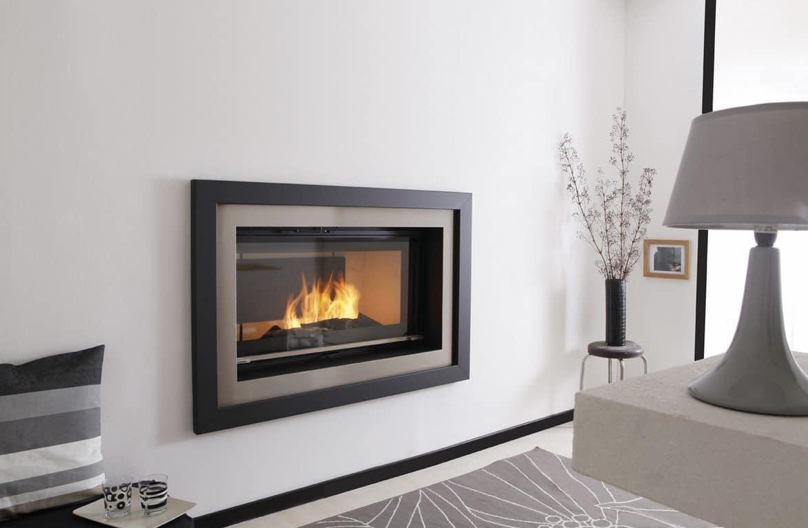 les chemin es nantes 44 chemin es po les philippe. Black Bedroom Furniture Sets. Home Design Ideas