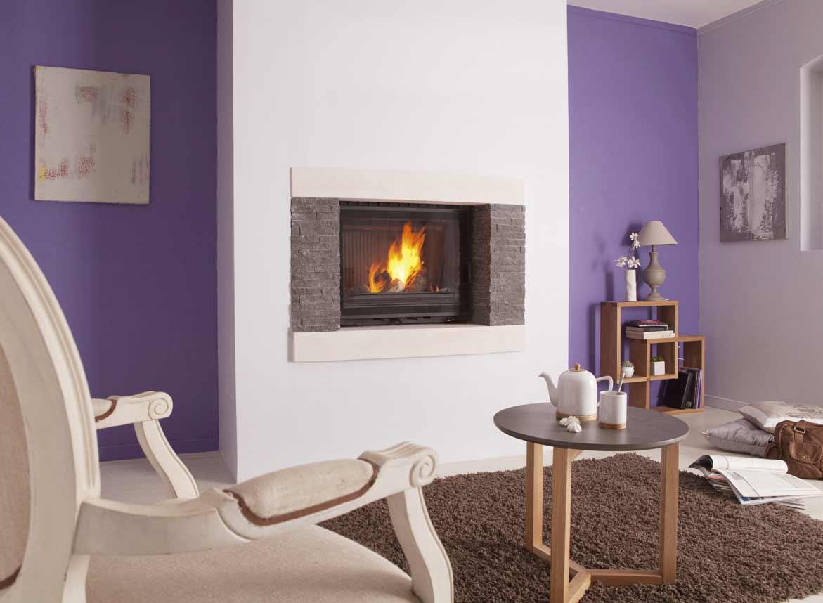 chemin e cezenna chemin es po les philippe. Black Bedroom Furniture Sets. Home Design Ideas
