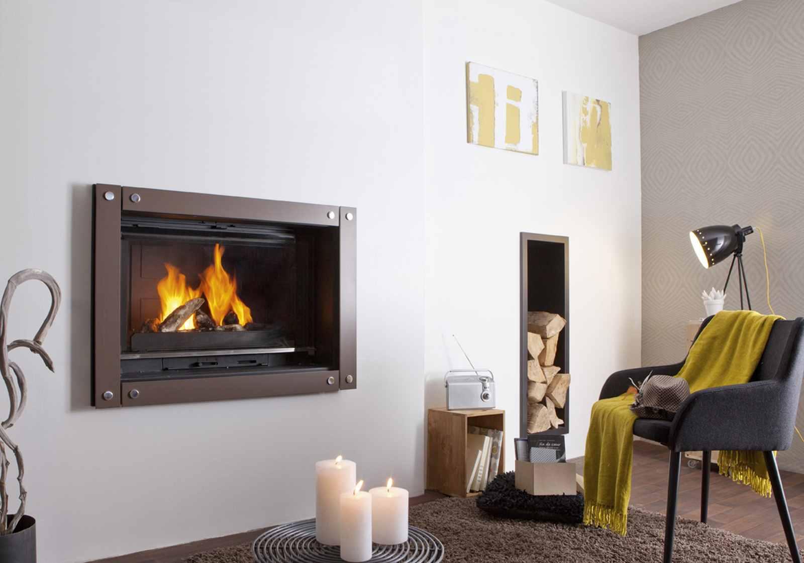 chemin e matissard chemin es po les philippe. Black Bedroom Furniture Sets. Home Design Ideas