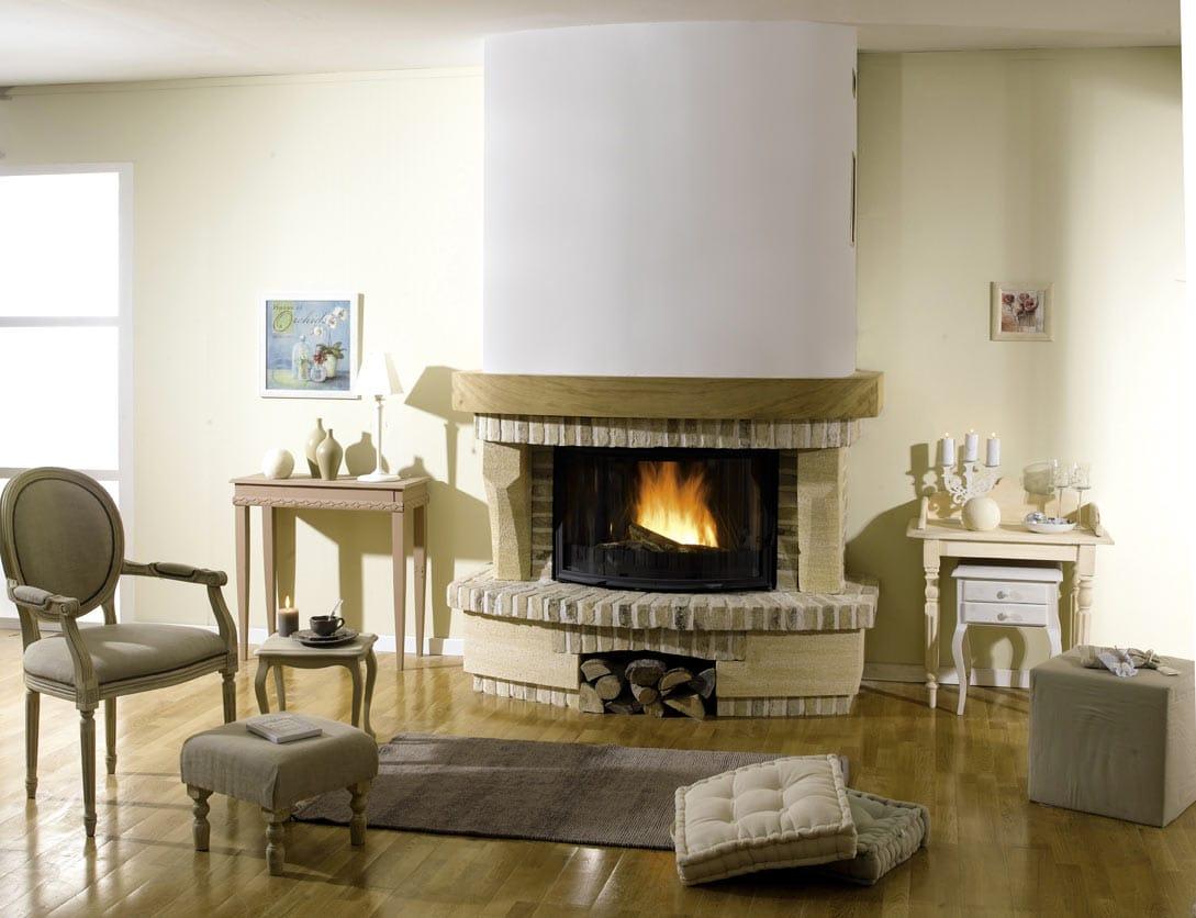 chemin e maufont chemin es po les philippe. Black Bedroom Furniture Sets. Home Design Ideas