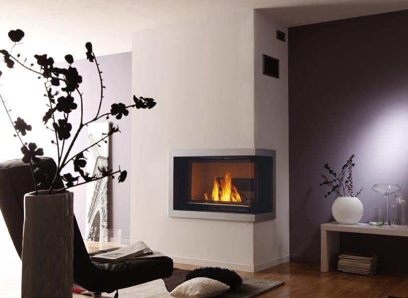 chemin e niort chemin es po les philippe. Black Bedroom Furniture Sets. Home Design Ideas
