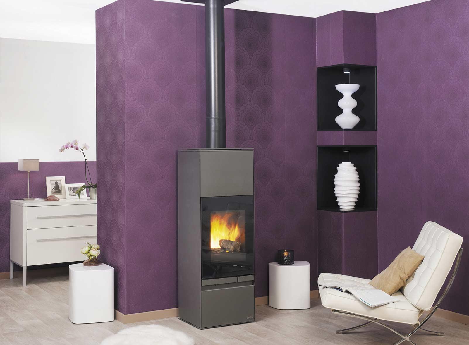 po le bbc etuz chemin es po les philippe. Black Bedroom Furniture Sets. Home Design Ideas
