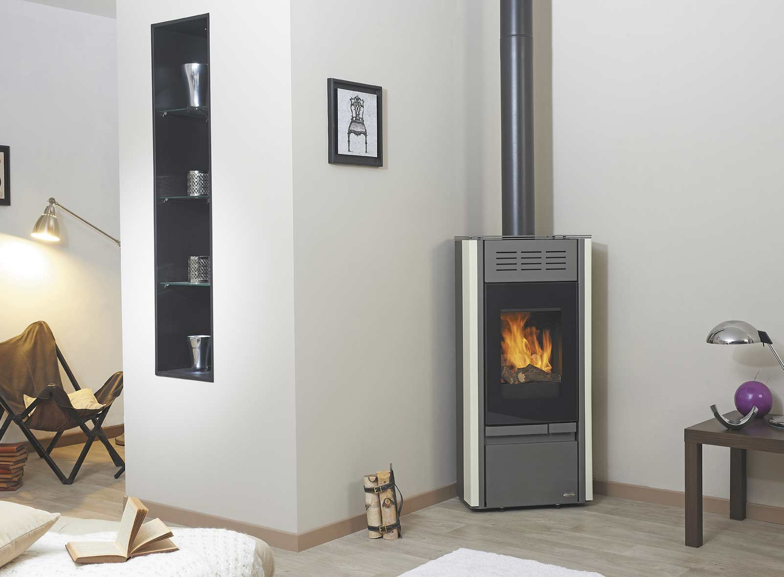 po le bbc vallier chemin es po les philippe. Black Bedroom Furniture Sets. Home Design Ideas