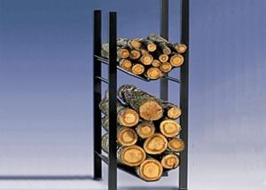 Feu Accessoires cheminées