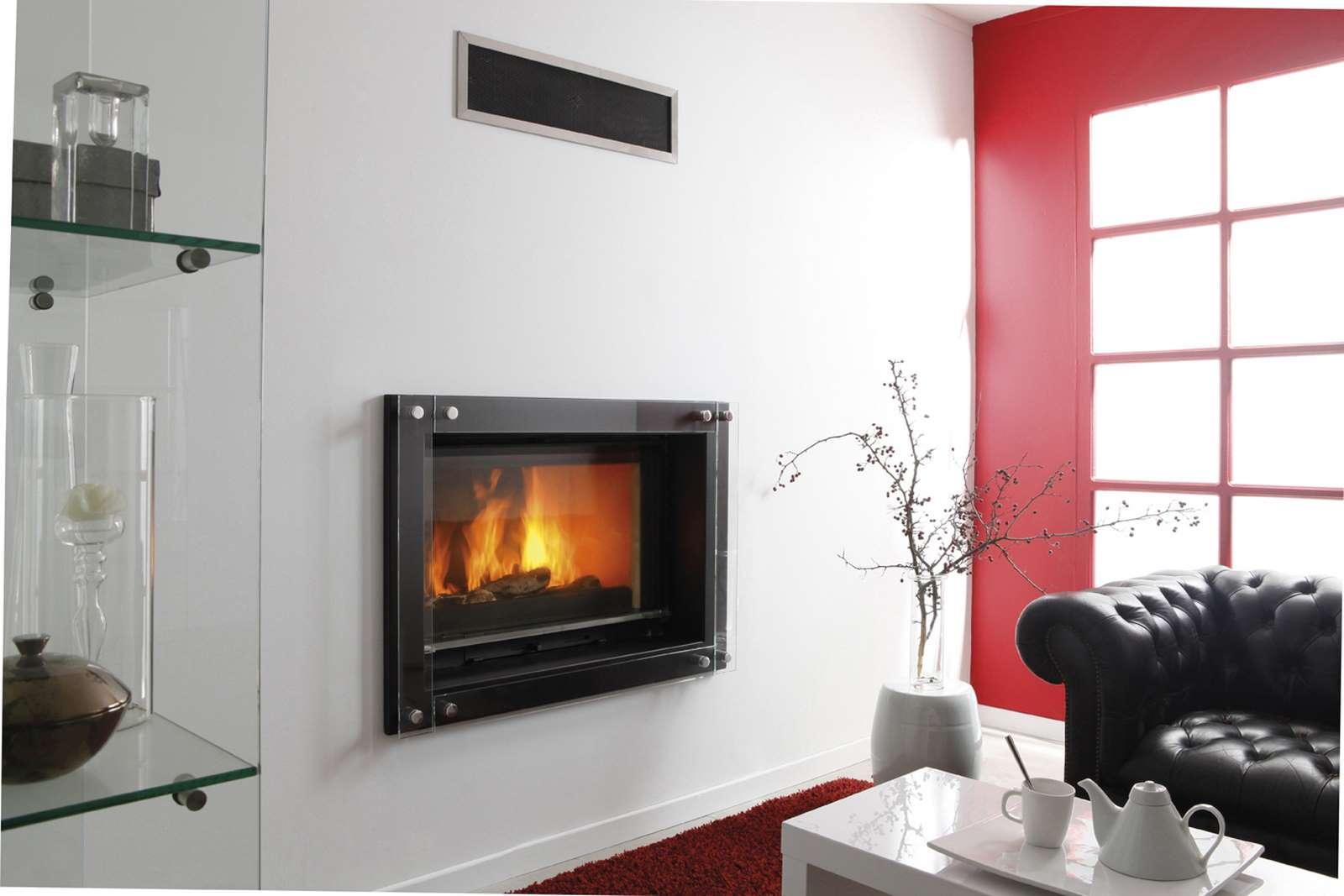 chemin e caen chemin es po les philippe. Black Bedroom Furniture Sets. Home Design Ideas