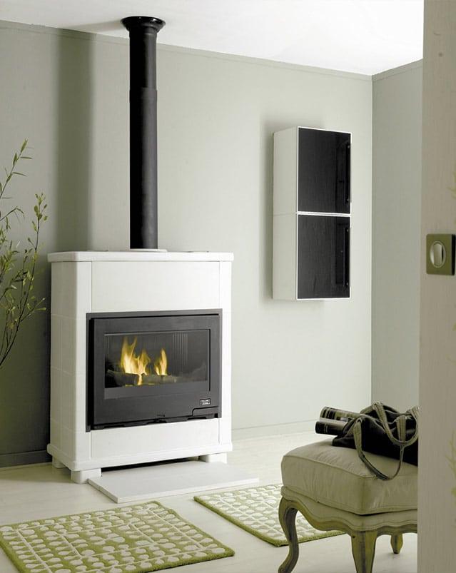 po le gerardmer chemin es po les philippe. Black Bedroom Furniture Sets. Home Design Ideas