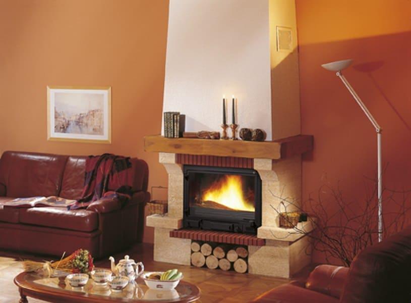 chemin e arpajon chemin es po les philippe. Black Bedroom Furniture Sets. Home Design Ideas