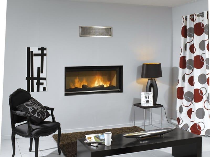 chemin e cabara chemin es po les philippe. Black Bedroom Furniture Sets. Home Design Ideas