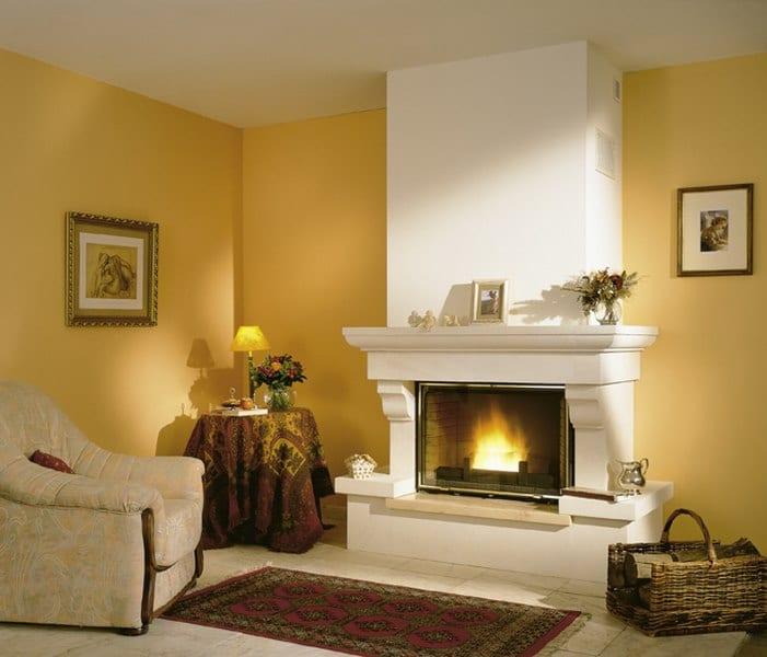 chemin e classique nantes archives chemin es po les philippe. Black Bedroom Furniture Sets. Home Design Ideas