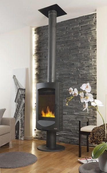 po le eden chemin es po les philippe. Black Bedroom Furniture Sets. Home Design Ideas