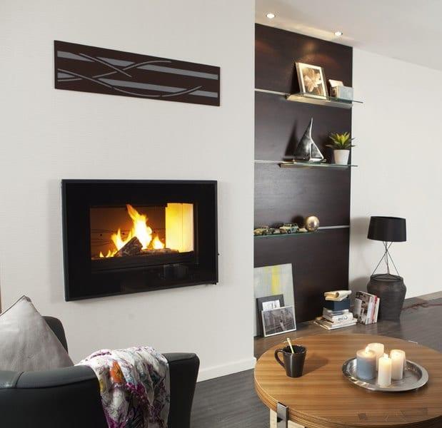 chemin e quation v chemin es po les philippe. Black Bedroom Furniture Sets. Home Design Ideas