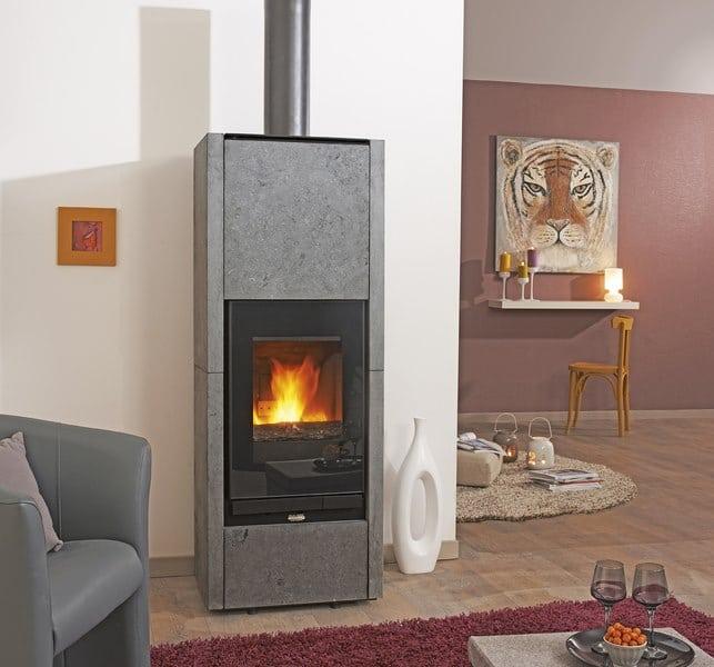po le bbc fargues chemin es po les philippe. Black Bedroom Furniture Sets. Home Design Ideas