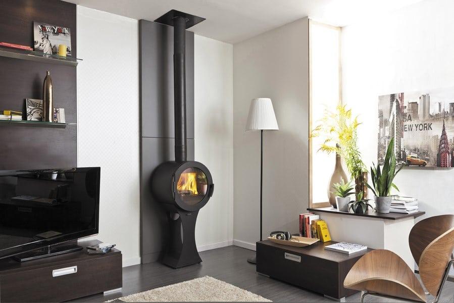 po le bbc gaillere chemin es po les philippe. Black Bedroom Furniture Sets. Home Design Ideas
