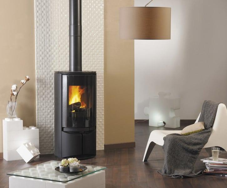 po le bbc glicourt chemin es po les philippe. Black Bedroom Furniture Sets. Home Design Ideas