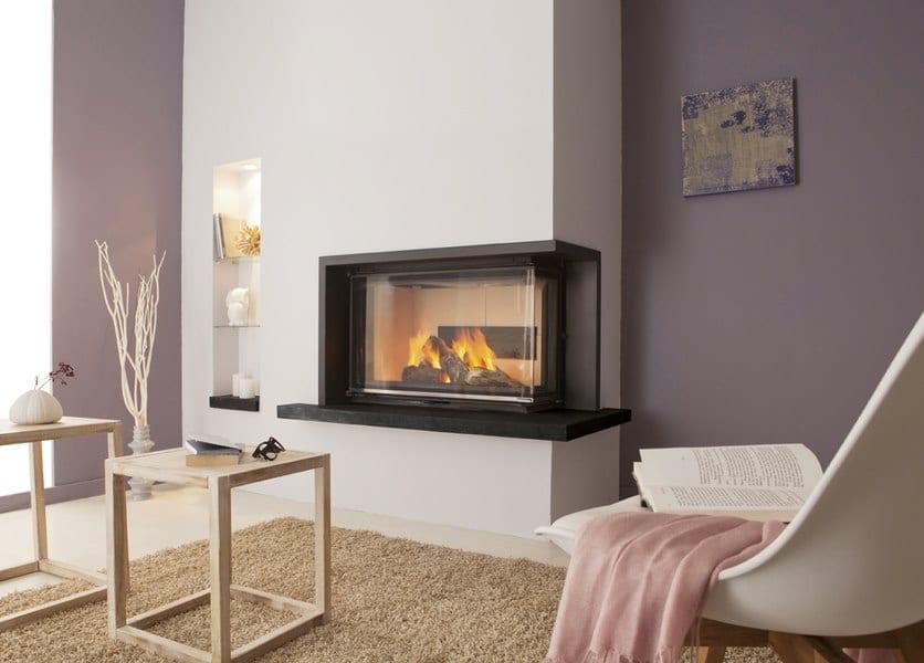 chemin e la pierre chemin es po les philippe. Black Bedroom Furniture Sets. Home Design Ideas