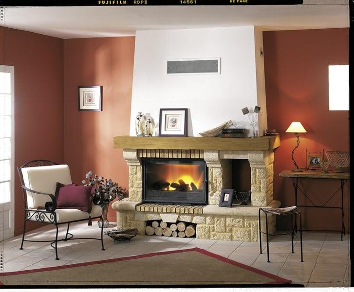 chemin e meillans chemin es po les philippe. Black Bedroom Furniture Sets. Home Design Ideas