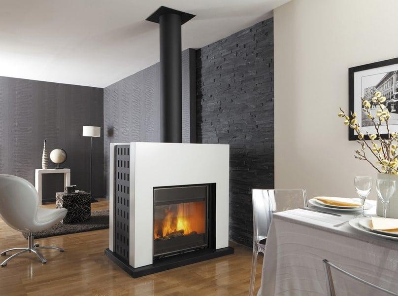 po le morelia chemin es po les philippe. Black Bedroom Furniture Sets. Home Design Ideas