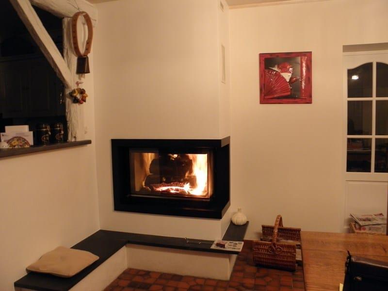 chemin e niort. Black Bedroom Furniture Sets. Home Design Ideas