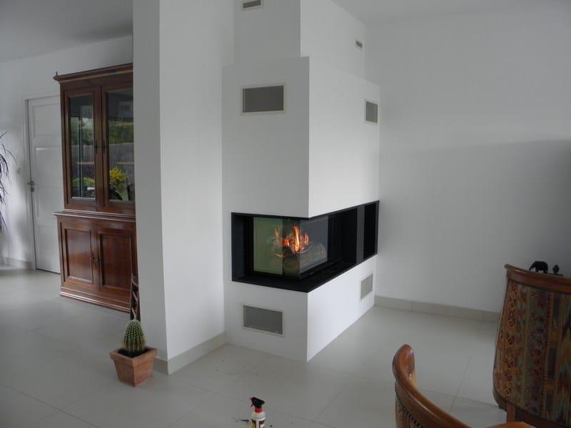chemin e plantin orvault chemin es po les philippe. Black Bedroom Furniture Sets. Home Design Ideas