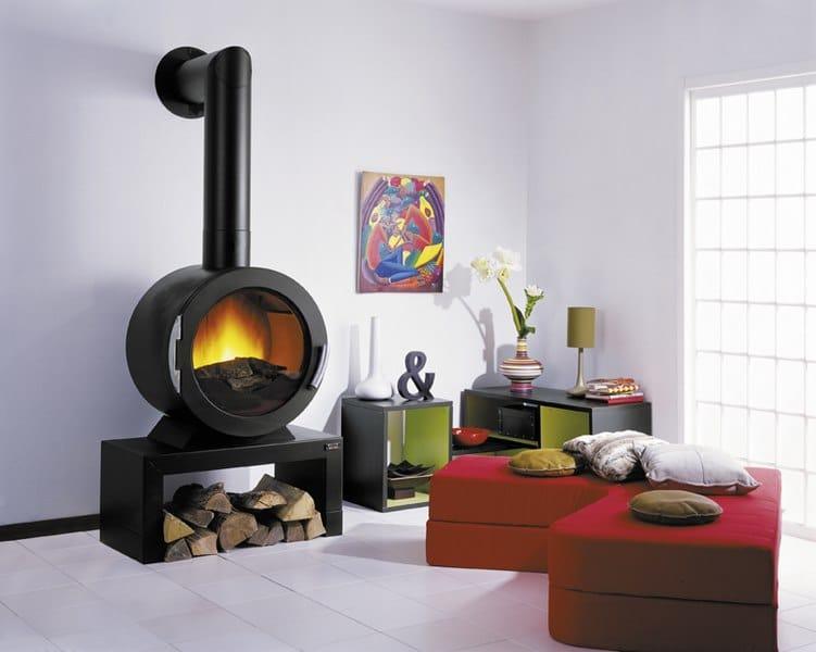 po le noval chemin es po les philippe. Black Bedroom Furniture Sets. Home Design Ideas