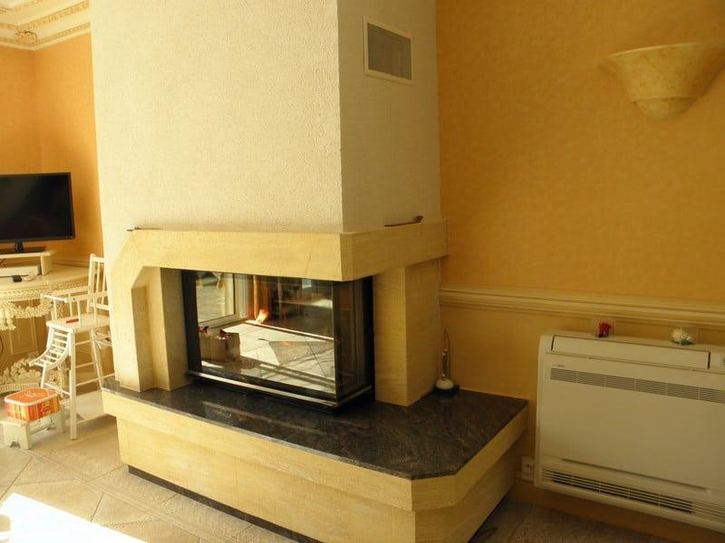 chemin e atoll sainte anne sur brivet chemin es po les. Black Bedroom Furniture Sets. Home Design Ideas