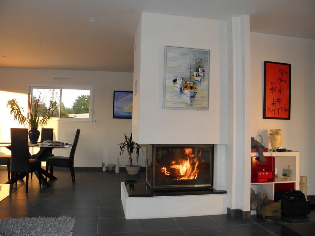 chemine prix moyen cheap chemin e d co gaz with chemine prix moyen interesting chemine avec. Black Bedroom Furniture Sets. Home Design Ideas