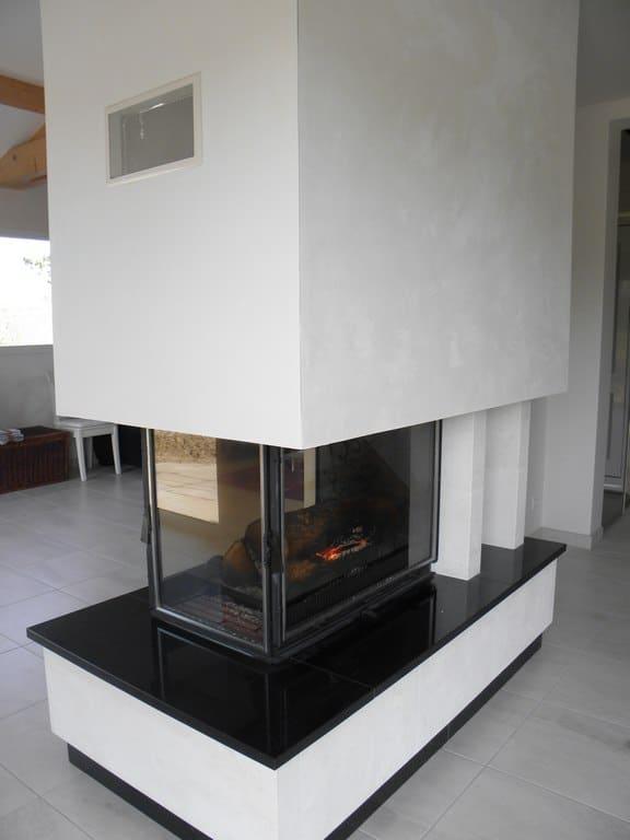 chemin e saint chamant foyer 3 faces la bernerie en retz. Black Bedroom Furniture Sets. Home Design Ideas