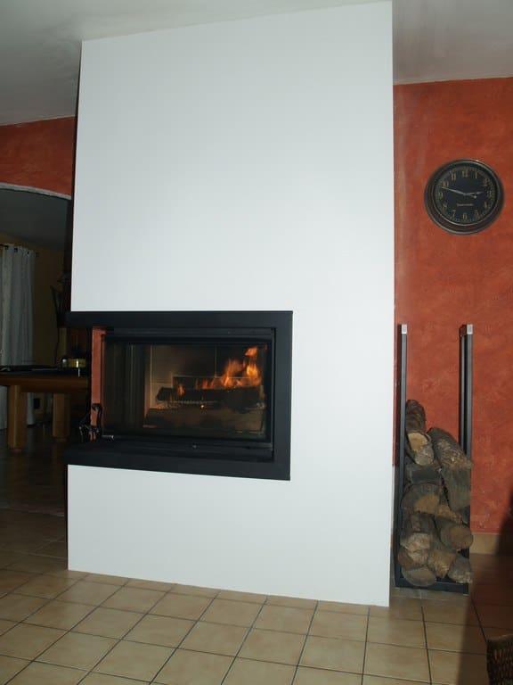 chemin e niort d 39 angle saint etienne de montluc. Black Bedroom Furniture Sets. Home Design Ideas