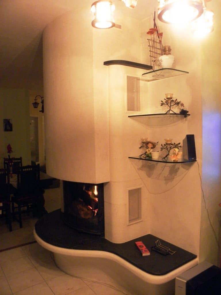 chemin e sur mesure vigneux de bretagne chemin es po les philippe. Black Bedroom Furniture Sets. Home Design Ideas