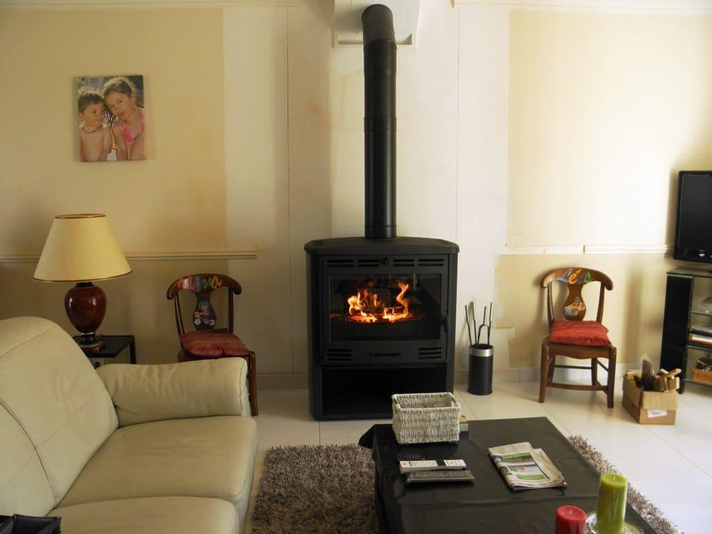 po le sopraz basse goulaine chemin es po les philippe. Black Bedroom Furniture Sets. Home Design Ideas