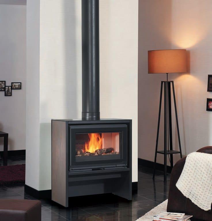 po le bbc artaud chemin es po les philippe. Black Bedroom Furniture Sets. Home Design Ideas