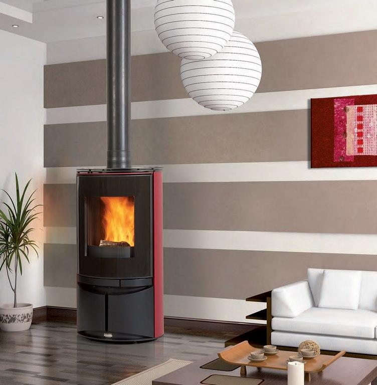 po le bbc batrin chemin es po les philippe. Black Bedroom Furniture Sets. Home Design Ideas
