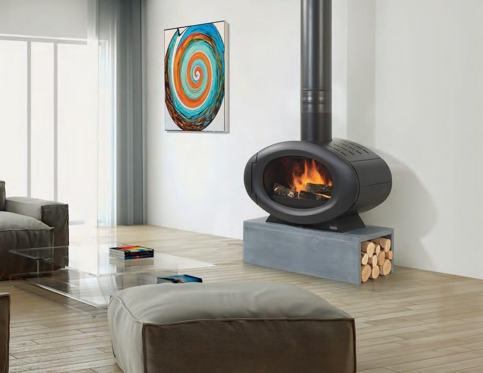 po le bbc beaume chemin es po les philippe. Black Bedroom Furniture Sets. Home Design Ideas