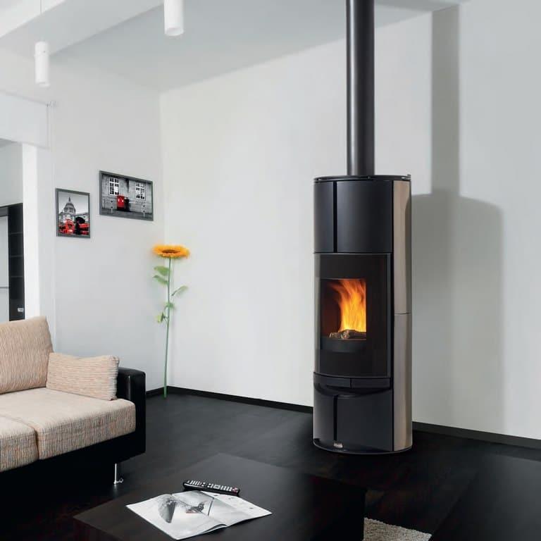 po le bbc etrun chemin es po les philippe. Black Bedroom Furniture Sets. Home Design Ideas