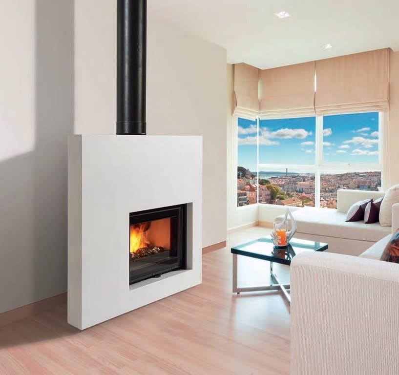 po le bbc falleron chemin es po les philippe. Black Bedroom Furniture Sets. Home Design Ideas