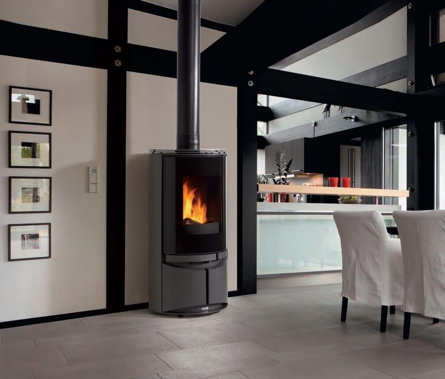 po le bbc veniere chemin es po les philippe. Black Bedroom Furniture Sets. Home Design Ideas