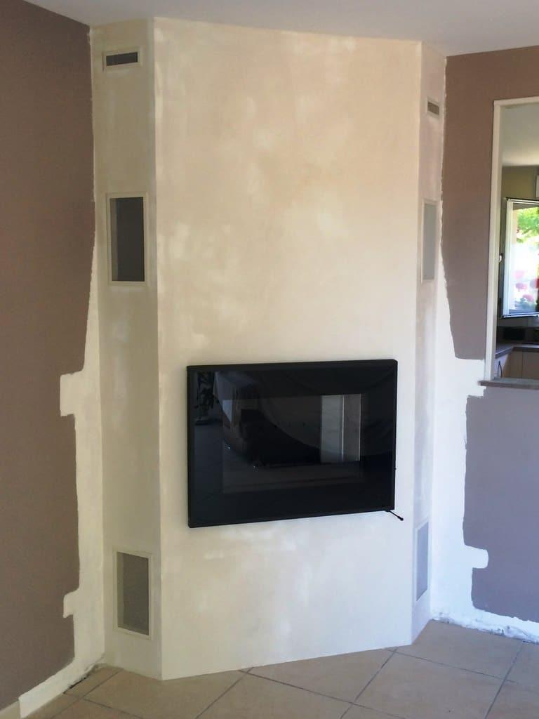 vitre insert gallery of vitre insert cheminee with vitre insert produit semelle de fer. Black Bedroom Furniture Sets. Home Design Ideas