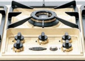 plaque cuisson Châtelaine 6619