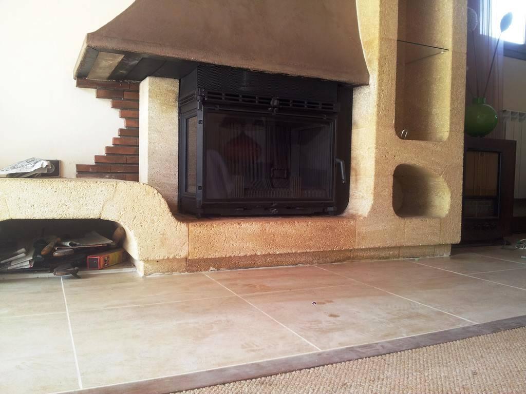 insert ecochauff 625 saint s bastien sur loire chemin es po les philippe. Black Bedroom Furniture Sets. Home Design Ideas