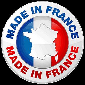 Cheminées et Poêles Fabrication Française