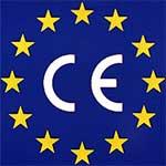 Cheminées Norme Européenne