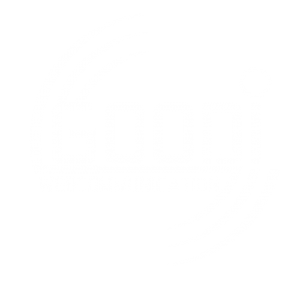 Logo Goodi communication