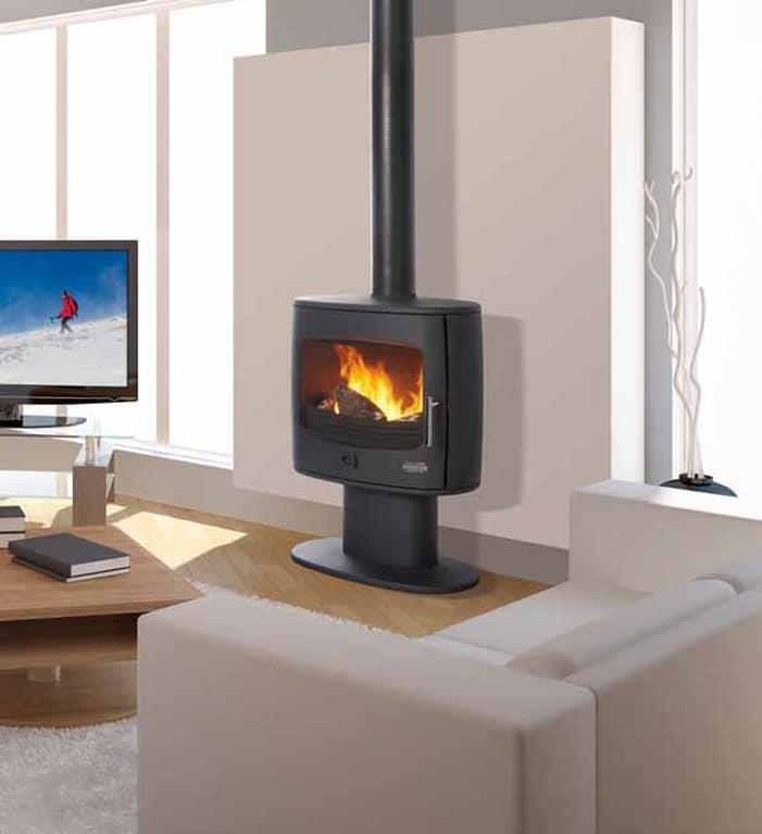po le clisson chemin es po les philippe. Black Bedroom Furniture Sets. Home Design Ideas