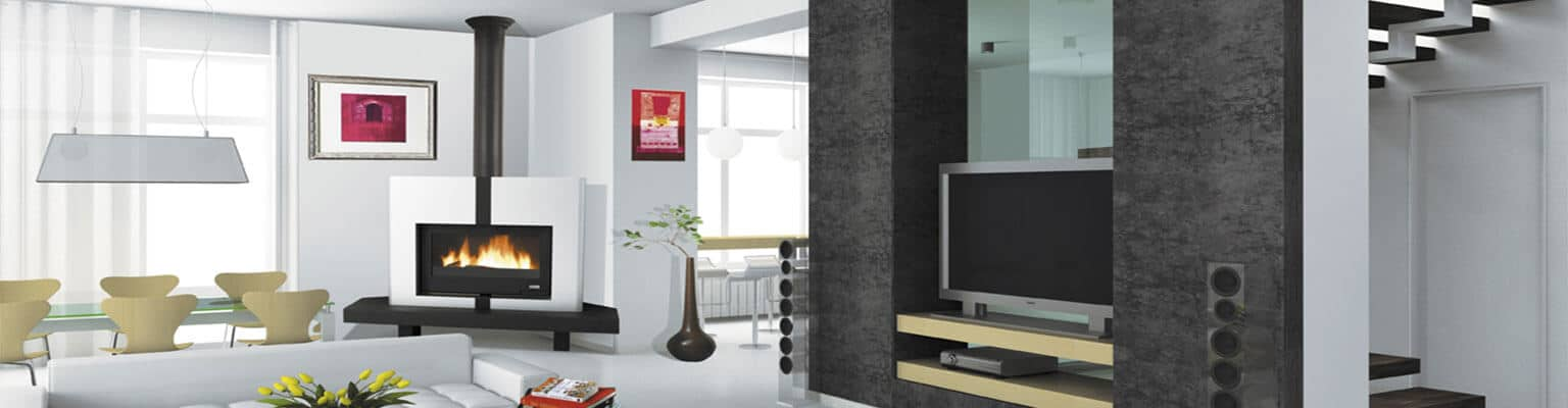 chemine s et po les philippe nantes 44. Black Bedroom Furniture Sets. Home Design Ideas