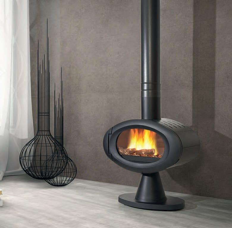 po le bbc villaire chemin es po les philippe. Black Bedroom Furniture Sets. Home Design Ideas