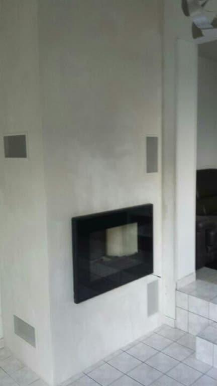 foyer panoramique 801 vitr carquefou chemin es po les. Black Bedroom Furniture Sets. Home Design Ideas