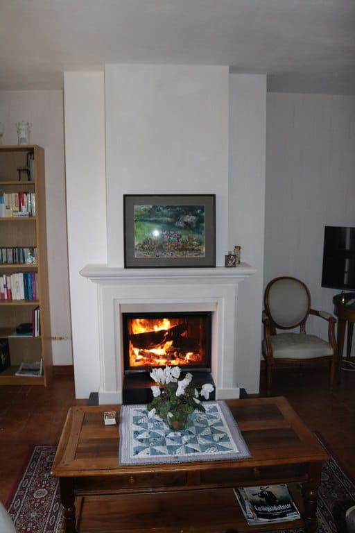 insert dans chemin e existante la chapelle basse mer. Black Bedroom Furniture Sets. Home Design Ideas