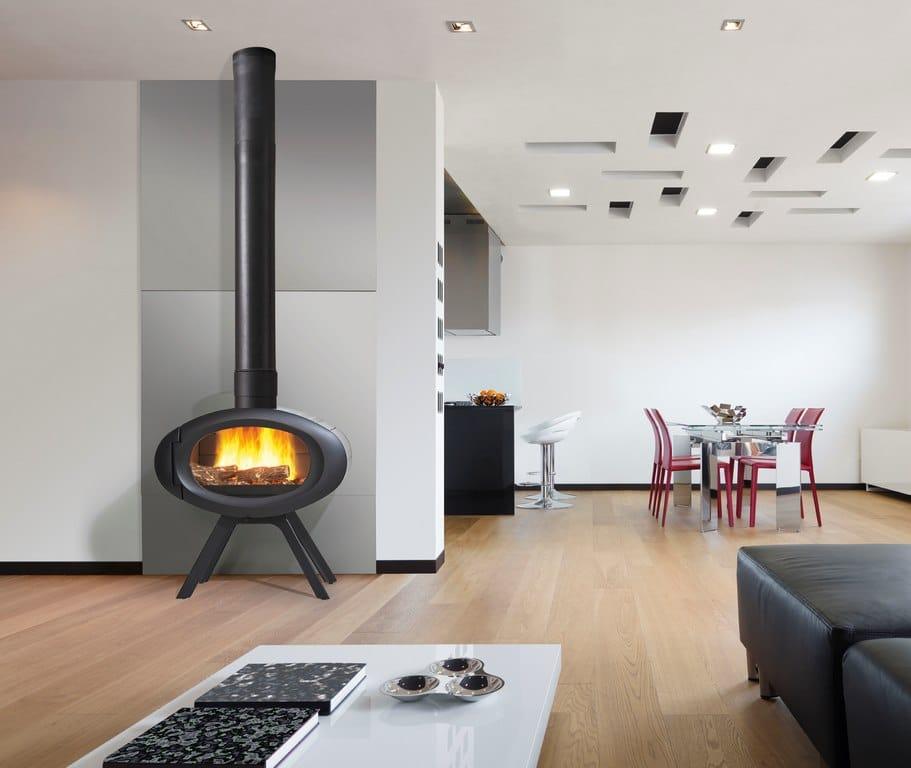po le bbc asteroide chemin es po les philippe. Black Bedroom Furniture Sets. Home Design Ideas