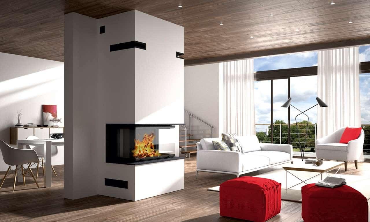 chemin es actuelles m tal chemin es po les philippe. Black Bedroom Furniture Sets. Home Design Ideas