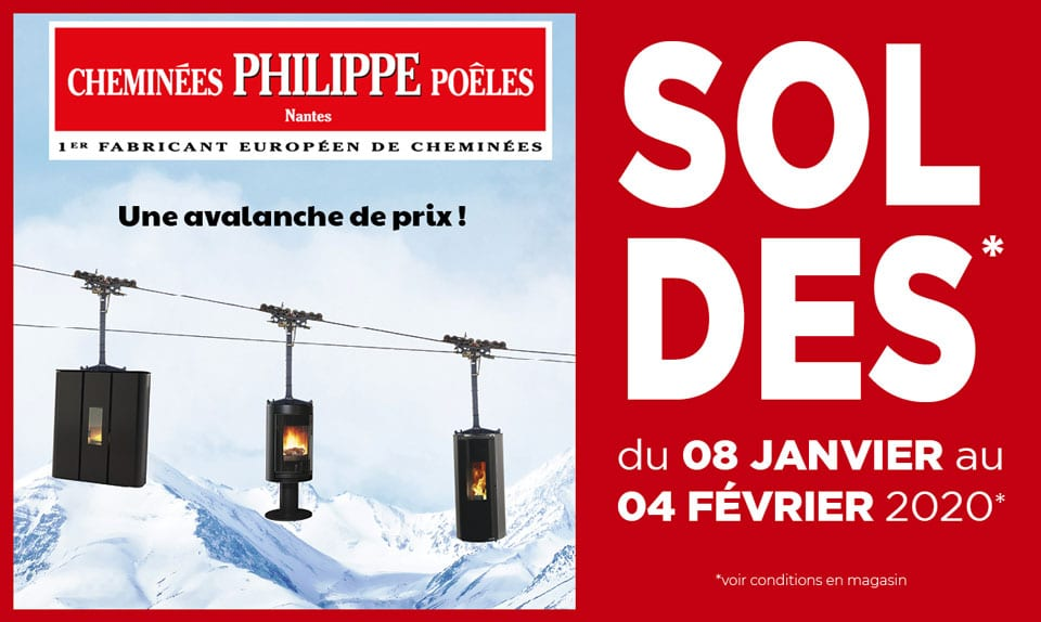 soldes-hiver-cheminees-et-poeles-philippe